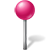1459474229_Map-Marker-Ball-Pink2