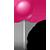 fotospot Logo
